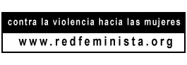 Stop Arrazakeria | Red Feminista